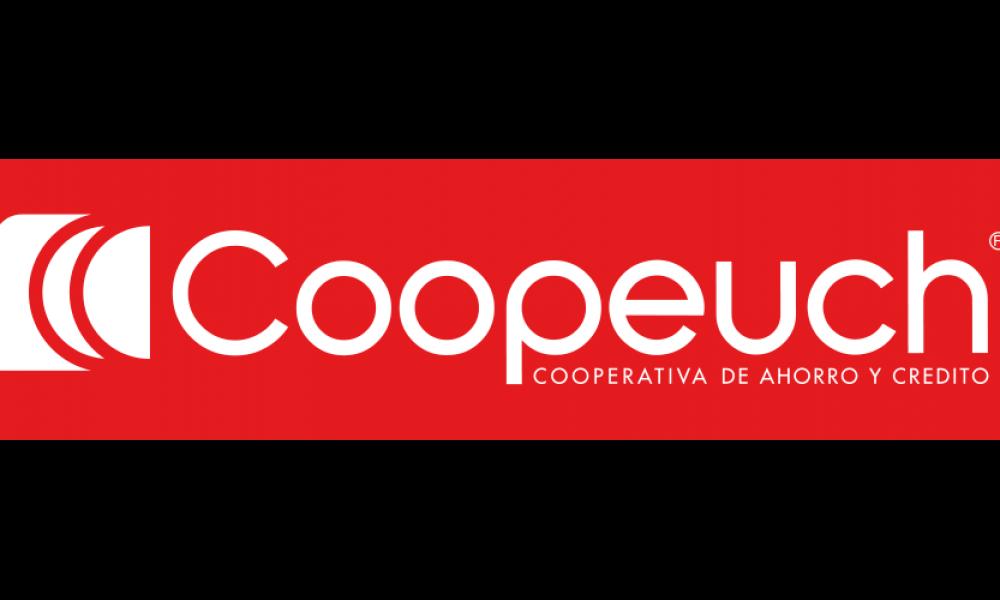 Logo Coopeuch Transparente
