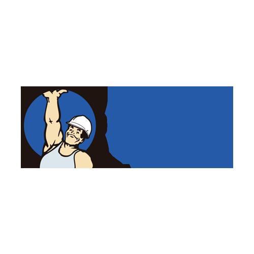 Logo Polpaico Transparente