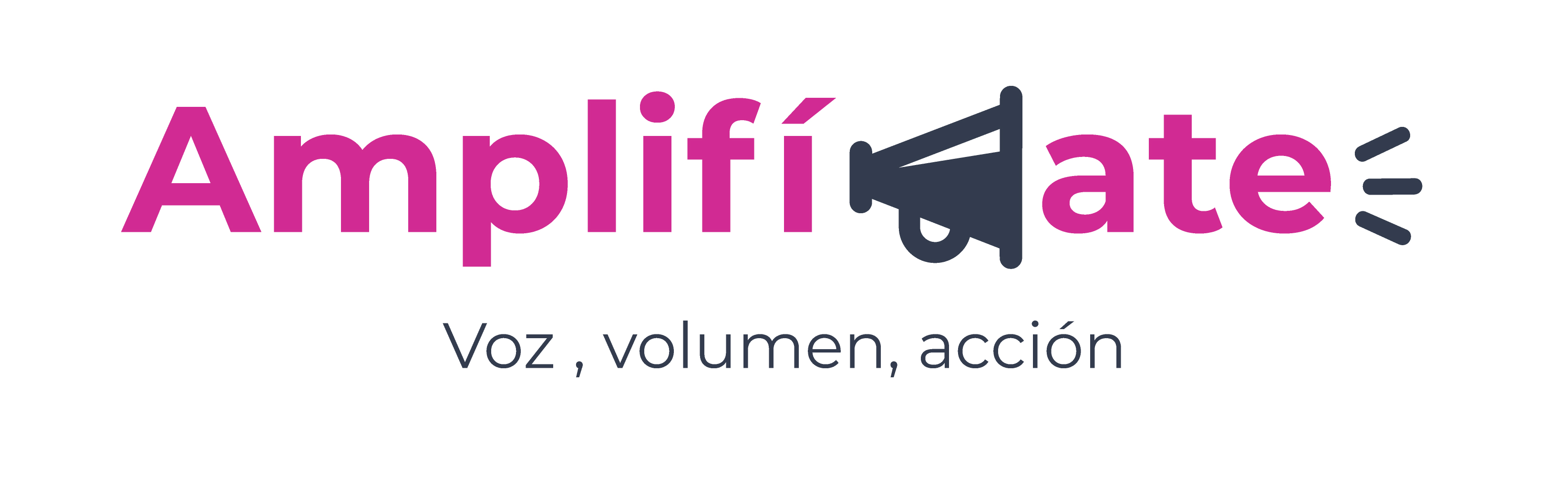 Amplifícate-logo