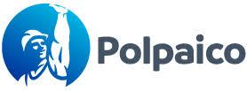 Logo Polpaico